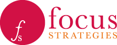 Focus Strategies